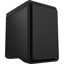 Performance PC Systems